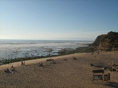 SURFSTRÄNDE RUND UM ERICEIRA #surfen #ericeira #portugal