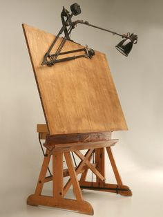 The Drafting Table | OVS Journalism Blog
