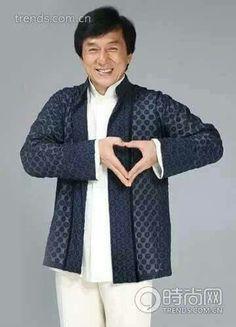 Jackie Chan Best Martial Arts, Martial Arts Movies, Jackie Chan, Action Icon, Mens Suits, Suit Men, Jet Li, Oh My Love, Martial Artist