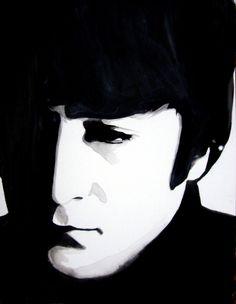 John by mixtapegoddess.deviantart.com