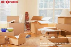 Welcome at #Best5PackerPune, is a group of the best #packers and #movers company in India.  Our main office is in #Pune but our branches spread all over #India.  Get #DomesticRelocation Services at Best5packers. Email-id : info@dhlpackersindia.com  Contact us : 09767772244 http://bit.ly/1FJPe5z