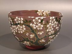 RP: Chawan - Japanese Tea Ceremony Cup