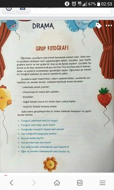 Learn Turkish, Preschool, Silk, Kindergarten, Day Care, Preschools