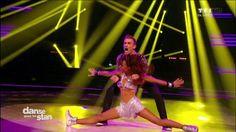 AliX&AleX dansent le Lindy et Hop ! www.alix-et-alex.com AliX&AleX. Lifestyle, dress code, outing & curiosities.  (Danse avec les Stars 2014)