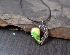 Soldering Jewelry, Tiffany Jewelry, Metalworking, Wooden Jewelry, Jewerly, Stained Glass, Fantasy, Heart, Jewlery
