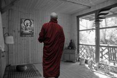 18 rules of living by, the Dalai Lama
