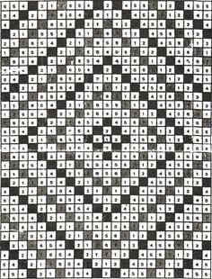 Trip Around the World Quilt Pattern – Inspiration Handmade Bargello Quilt Patterns, Bargello Quilts, Scrappy Quilts, Quilt Block Patterns, Easy Quilts, Rag Quilt, Pattern Blocks, Quilt Blocks, Hexagon Quilt Pattern