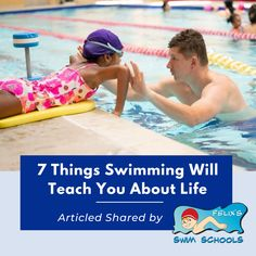 Proving Grounds, Swim School, Swimming Tips, Teaching, Sports, Life, Hs Sports, Sport, Learning