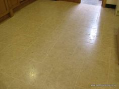 Dijon Limestone Tile Floor, Flooring, Antiques, Antiquities, Tile Flooring, Hardwood Floor, Antique, Paving Stones, Floor