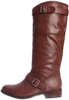 DV by Dolce Vita Women's Twisp Knee-High Boot