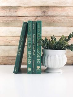 Plants Delivered, Minimalist Room, Green Books, Boho Room, Book Show, Married Life, Bedroom Inspiration, Wyoming, Things To Buy