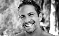 Paul Walker Dead At age 40 in a Car Accident (tribute) R.P Fast and Furious Actor Actor Paul Walker, Rip Paul Walker, Paul Walker Tribute, Paul Walker Hair, Cody Walker, Paul Walker Wallpaper, Fast And Furious, Forest Lawn Memorial Park, Ben Dahlhaus