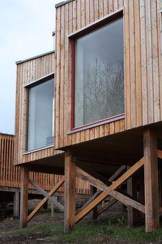 Lochcarron, Greener Homes/Rent To Buy Uni