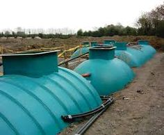 #Municipal #wastewater #treatment plant in Delhi @ http://shivangi00.livejournal.com/14153.html