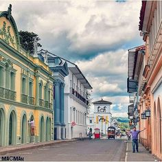 La Hermosa ciudad de Popayán. Feliz Día. Igers.  Foto de @macalister2013 #Follow  #great_captures_americas #visitsouthamerica #worldmastershotz_Latin #Loves_SouthAmerica #Ig_latinoamerica_ #ig_southamerica #latamfx #wu_southamerica #ig_americalatina #discoversouthamerica #travelsouthamerica #IGSCCITIES #igerscity_ma #citypic #cityscapes_bl #urbanocity #total_city #URBANROMANTIX #splendid_urban #WORLD_CITY#Great_Captures_City #citybestpics #KINGS_VILLAGES #cityph0t0graphy #loves_cityscapes…