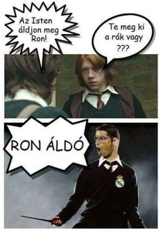 Harry Potter Humor, Harry Potter Wizard, Harry Potter Books, Funny Jockes, Funny Fails, Troll, W Two Worlds, Good Jokes, Man Humor