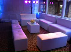 https://lounge-party-rentals.myshopify.com/
