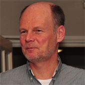 Johan Barnhoorn