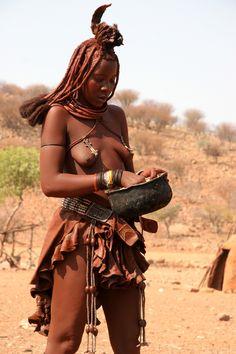 african women in sculpture - Google Search