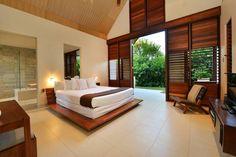 Villa 39 Niramaya Port Douglas, a Port Douglas Resort   Stayz