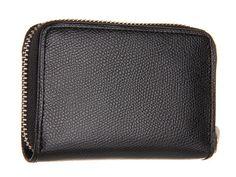 new wallet contender
