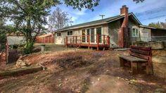 178 Rancho Circle Auburn CA HD 1080p