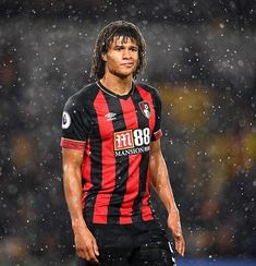 Afc Bournemouth, Manchester City, Football, Sports, Fashion, Spiderman, Men, Soccer, Hs Sports