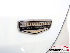 BB-jeep-grand-cherokee-part8.jpg (1000×750)