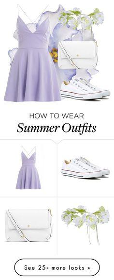 Maillot de bain : Summer Outfits Sets