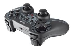 GXT 39 Wireless gamepad for PC & PS3
