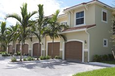 Luxory Rentals in Plantation Florida. Shop the renowned Sawgrass Mills Mall, just up the street. Have a mountain-biking blast at Markham Park. Hit the greens at a number of area golf courses. Take classes at several nearby colleges and universities. Head for the Seminole Hard Rock Hotel and Casino, or Downtown Ft. Lauderdale and Las Olas. http://westonanddavie.com/2014/10/06/luxory-rentals-in-plantation-florida/