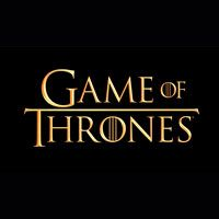 Game Of Thrones, 2014 Primetime Emmy Nominee for Outstanding Drama Series