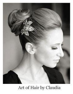 art-of-hair-by-claudia-bridal-wedding-hair-miami-florida-elegant-bun-bridal-buns-hairstyles.jpg