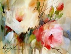 Fábio Cembranelli - A Painter's Diary: Watercolor Demo II