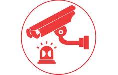 Alarme / Caméra de surveillance