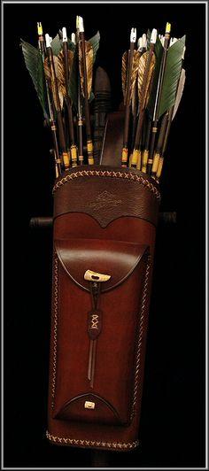 Beautiful leather. http://www.arcostile.it/