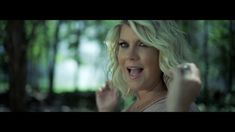 Natalie Grant - Face To Face (Official Music Video) - YouTube Praise Songs, Songs To Sing, Christian Songs, Current News, Billboard, Worship, Albums, Music Videos, Spiritual