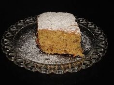 Authentic Greek recipes as cooked by Greeks. Easy and simple recipes for cooking Greek dishes. Greek Sweets, Greek Desserts, Greek Recipes, Macedonian Food, Greek Dishes, Cupcakes, Sweets Cake, Bakery Recipes, Food Crafts