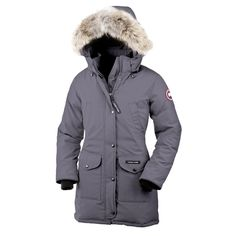 canada goose outlet fort lauderdale