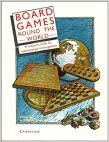 Board Games round the World: A Resource Book for Mathematical Investigations: Robbie Bell, Michael Cornelius: 9780521359245: Amazon.com: Boo...