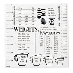 Avon has things for your home too. This is a x sq white trivet Includes measurements in inches and centimeters ounces pounds grams mililiters kilograms teaspoons/tablespoons pretty handy huh? How To Convert A Recipe, Check It Out, Food Network Recipes, Avon, Food To Make, Cleaning Wipes, Knowing You, Finding Yourself, Stoneware
