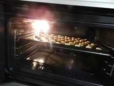 Le Petit Fillan Guest House, Sandton Upmarket Accommodation - #homeawayfromhome , Into the oven...