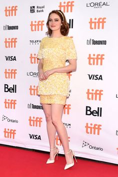 Reese Witherspoon, Nicole Kidman, Toronto, Actress Emma Stone, Emma Watson Sexiest, Lily Rose Depp, Chinese Actress, Photos Of Women, Dakota Johnson