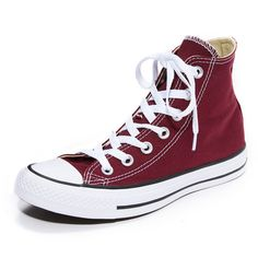 c6a3602f98d1 Converse Chuck Taylor All Star High Top Sneakers ( 61) ❤ liked on Polyvore  featuring