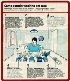 Revista Super Interessante, Edição de Março/2012.
