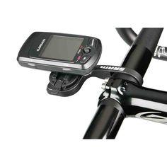 Iphone Bike Computer Bike Computer Pinterest Bike