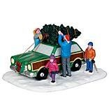 Coventry Cove by Lemax Christmas Village Accessory, Christmas Tree Transport Coventry http://www.amazon.com/dp/B00NHN4X46/ref=cm_sw_r_pi_dp_ZsZfub10ED0HS