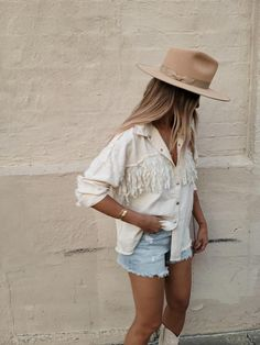 Fall Outfits, Summer Outfits, Cute Outfits, Kinds Of Clothes, Clothes For Women, Fall Clothes, Boho Fashion, Fashion Outfits, Fashion Trends