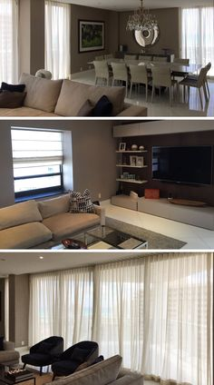 Another job by #nextdesign #windowtreatments #interiordesign #shades #draperies #realtors #developers #hotels #propertymanager #residences #blinds #cortinas #homedecor #homedesign #rollershades #urbanoshades #smarthome #luxurydesign #homeautomation #windowcovering #luxuryhomes #luxuryhotel #wallcovering #designerwallpaper #somfymotors #romanshades #reupholstery #customupholstery #handcrafted #skylightshades #blackout #bambooblinds #plantationshutters #curtains #lightfiltering #sunshade