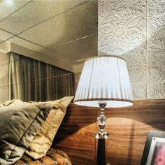 Repost de @obraprimanatal mais um lindo projeto utilizando Revestimento Memorare, de @socorrogalvaoarq #tile #concreto #interiordesign #instadecor #interiores #concretetiles #cementtiles #parede #walldecor #decor #maski #luxo #Picoftheday #revestimento #walldecor